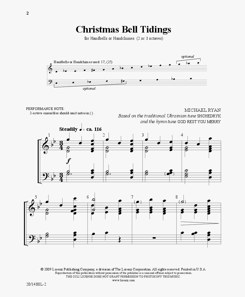 Transparent Christmas Music Notes Png - Don T You Forget About Me Trumpet, Png Download, Free Download