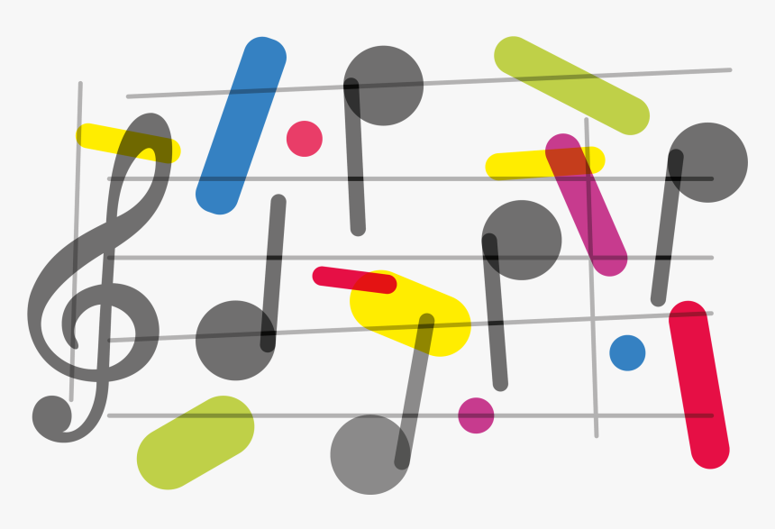 Orchestra Clipart, HD Png Download, Free Download