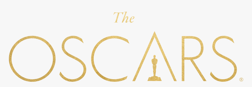 Academy Awards, HD Png Download, Free Download