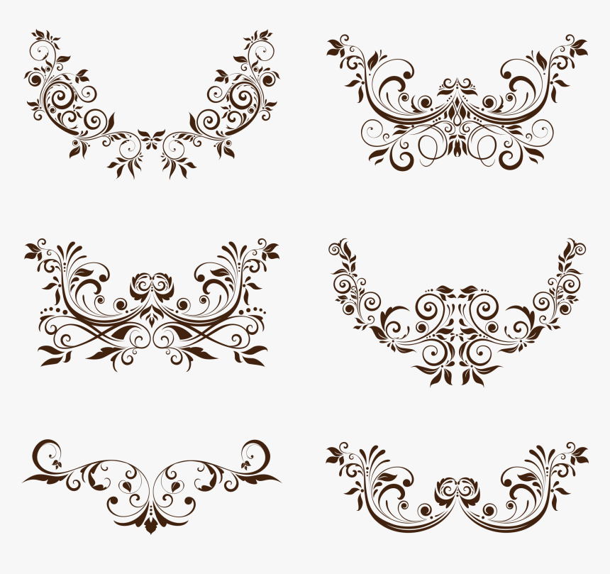 clip art ornament euclidean floral vector floral floral ornaments png transparent png kindpng vector floral floral ornaments png