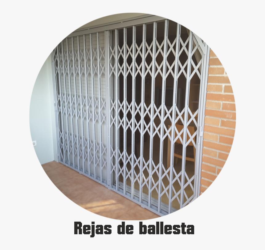 Transparent Rejas Png - Grille, Png Download, Free Download