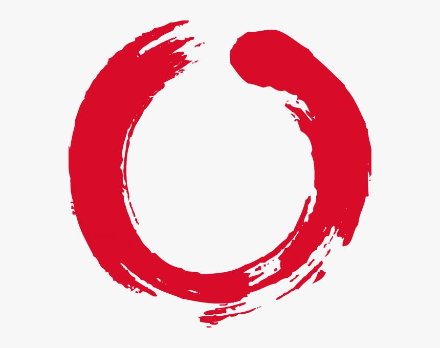 Circle Png Pic - Circle Transparent Background, Png Download, Free Download