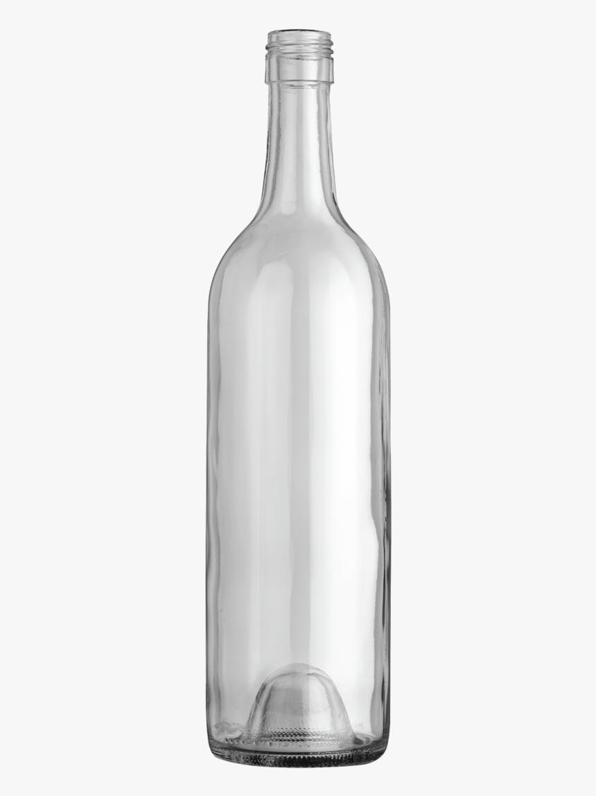 Wine Bottles Png - Empty Wine Bottle Png, Transparent Png, Free Download