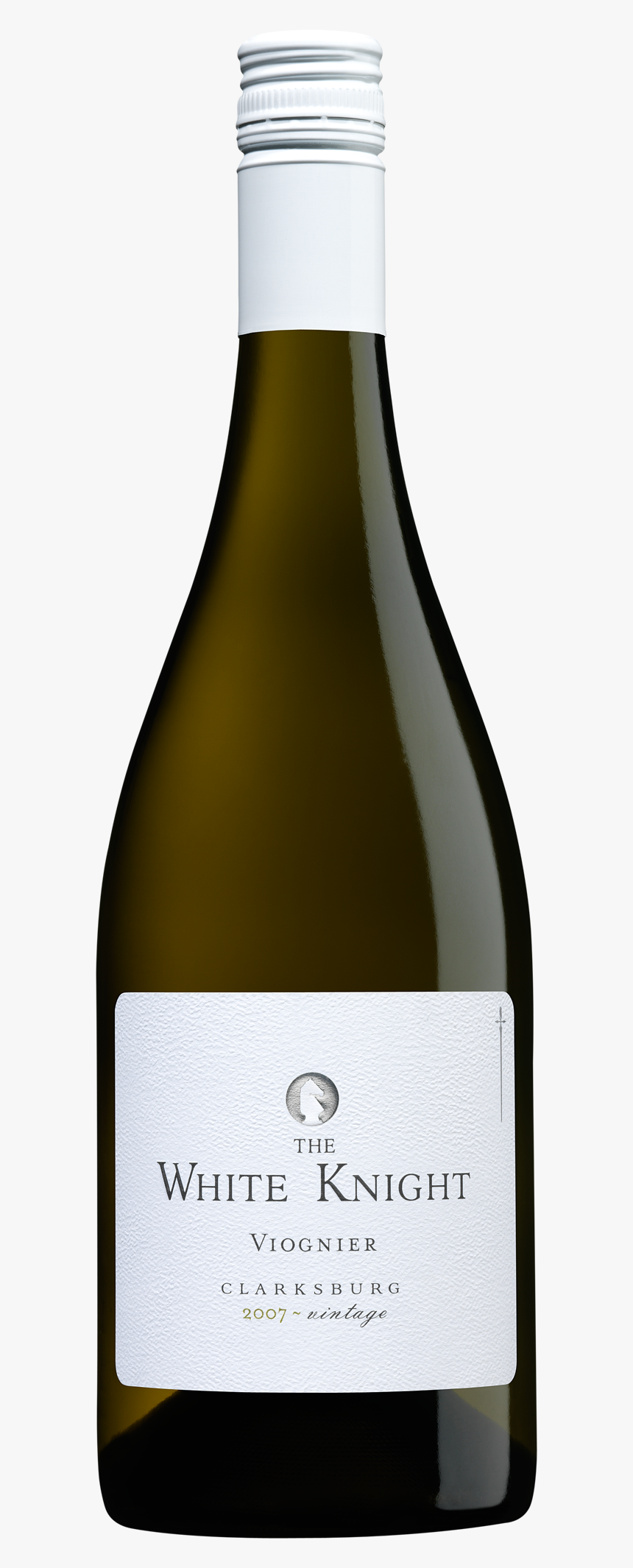 Bottle Of Wine Png, Transparent Png, Free Download