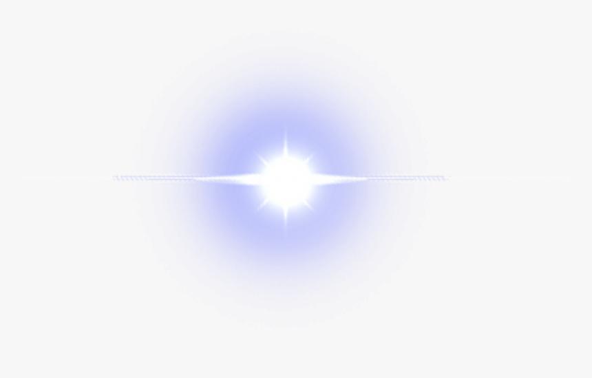 Clip Art Light Shine Png Images - Lens Flare Light Stock Png, Transparent Png, Free Download