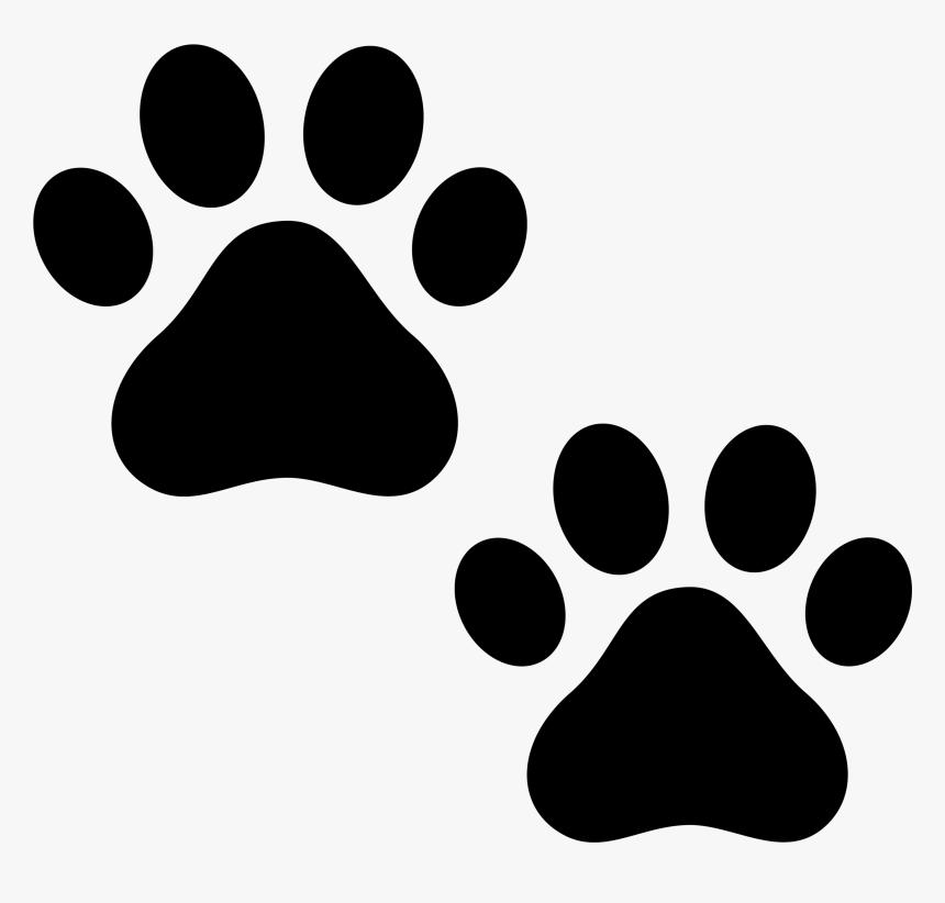 Transparent Paw Print Png Transparent Dog Paw Gif Transparent Png Download Kindpng 5,000+ vectors, stock photos & psd files. transparent paw print png transparent