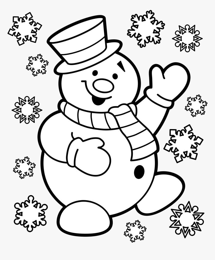 printable children s christmas coloring pages لم يسبق له مثيل ... | 1043x860