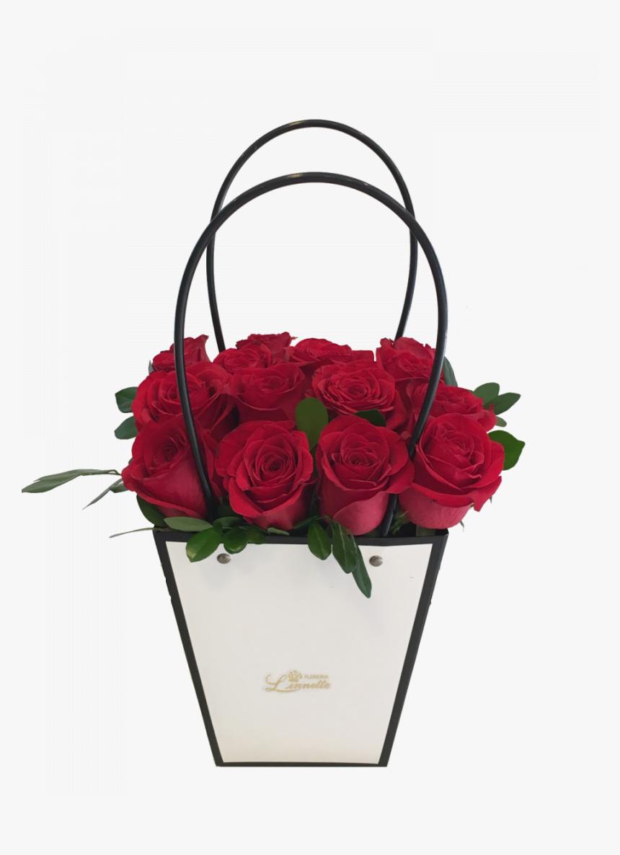 Arreglos Florales Para El Día De La Madre, HD Png Download, Free Download