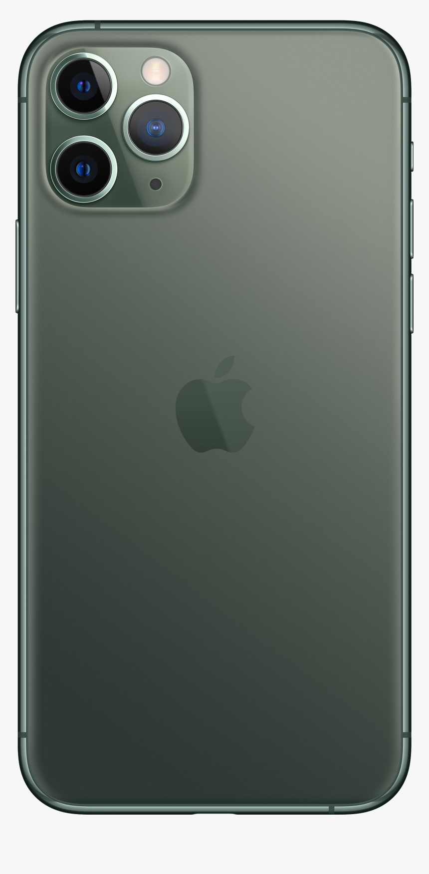 Iphone 11 Pro Max, HD Png Download, Free Download