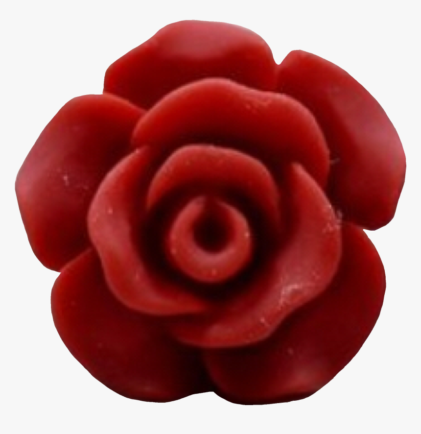 Transparent Beauty And The Beast Rose Png, Png Download, Free Download