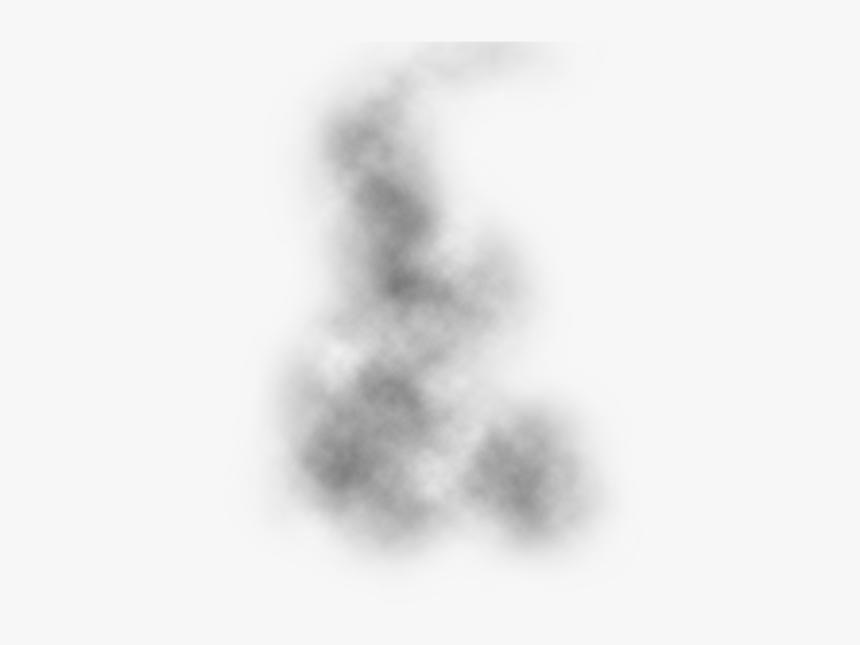 Cloud Hubpicture Pin Gif Smoke Png Transparent Png Kindpng