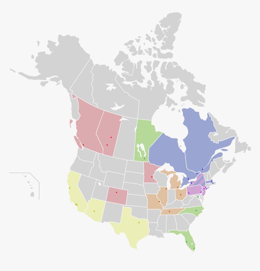 Canada Vector United States ~ Frames ~ Illustrations - Us ...
