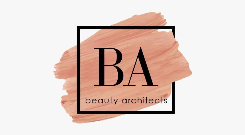 Makeup Artist Beauty Logo Hd Png Download Kindpng