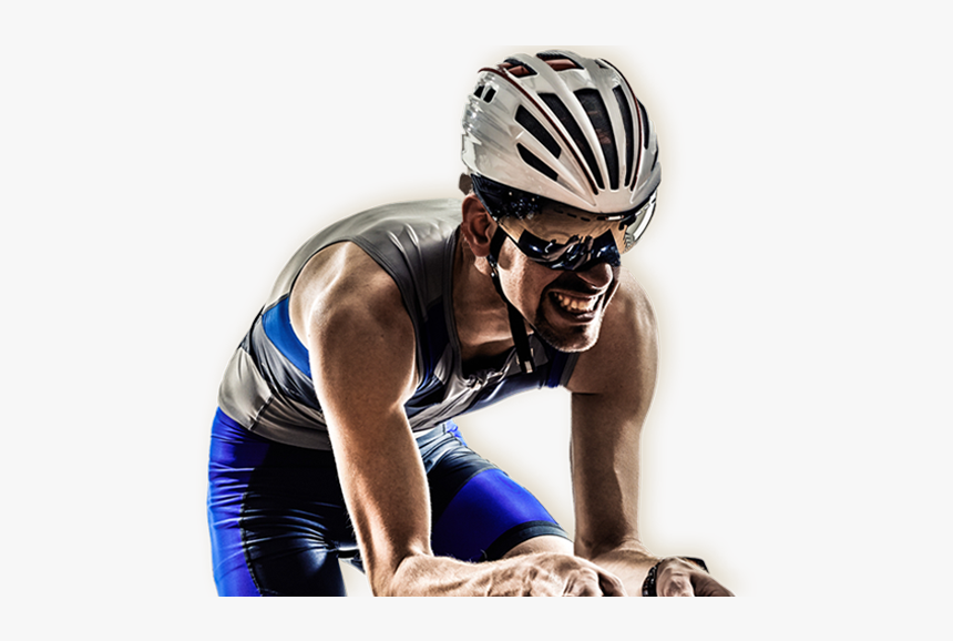 Ironman Triathlon Bicycle - 3 Triathlon Hd, HD Png Download, Free Download