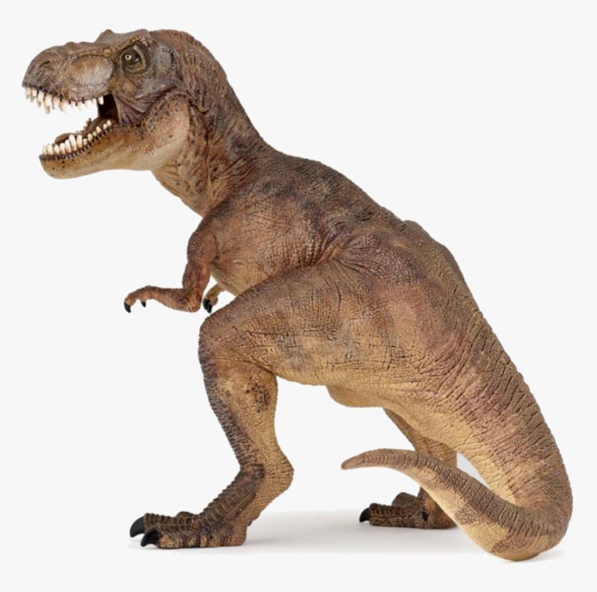 T Rex Png Picture - T Rex, Transparent Png, Free Download