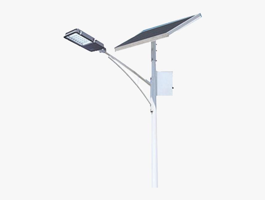 Street Light, HD Png Download, Free Download