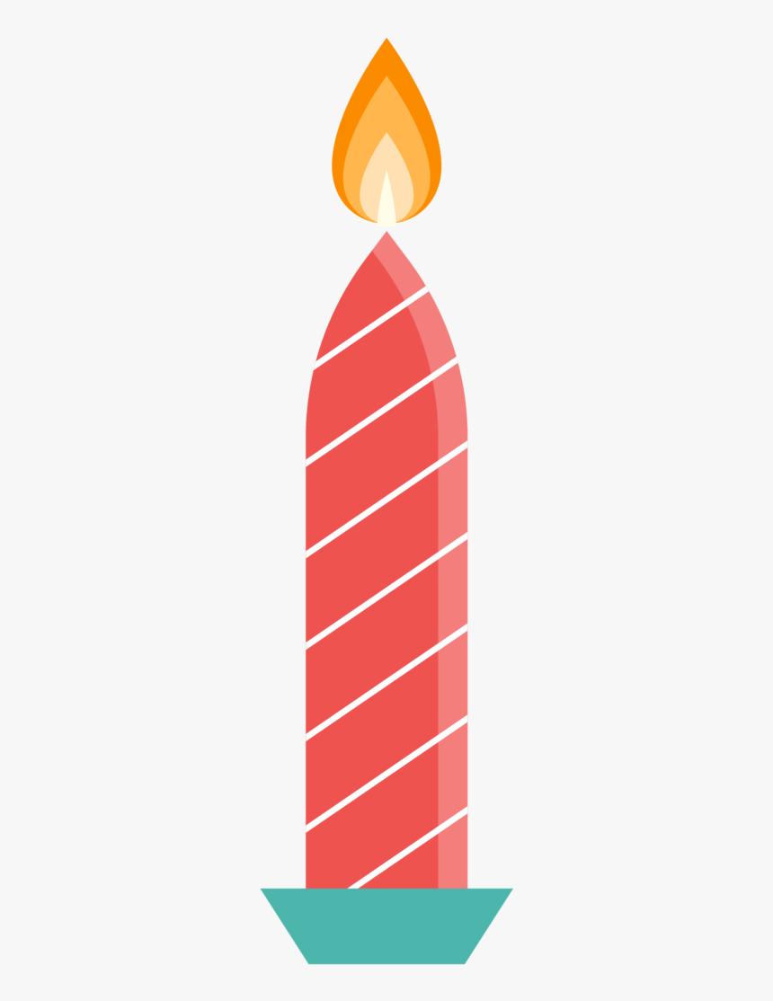 Transparent Diwali Lantern Festival Lantern Line Rocket - Illustration, HD Png Download, Free Download