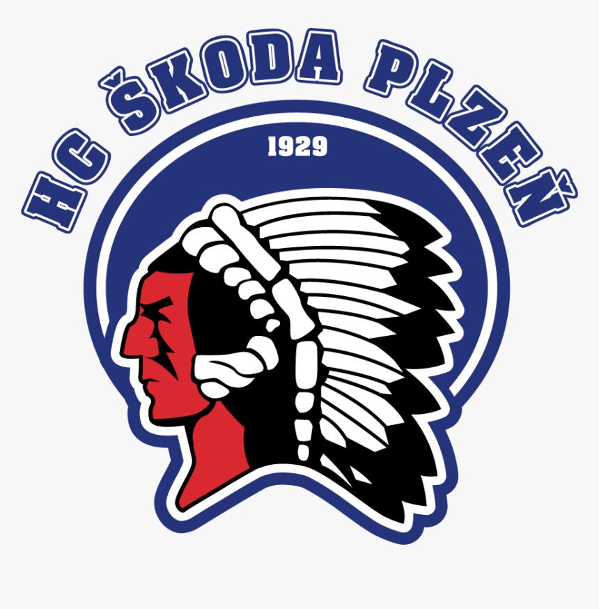 Hc Plzeň Logo Png, Transparent Png, Free Download