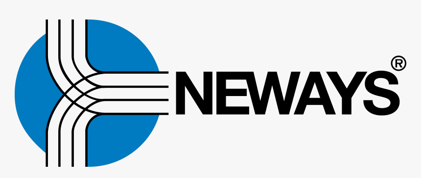 Logo Neways - Neways Electronics, HD Png Download, Free Download