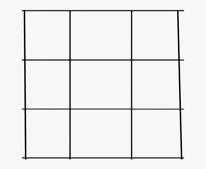 #grade #games #bingodesnapgram #bingo #stories #collage - Black-and-white, HD Png Download, Free Download
