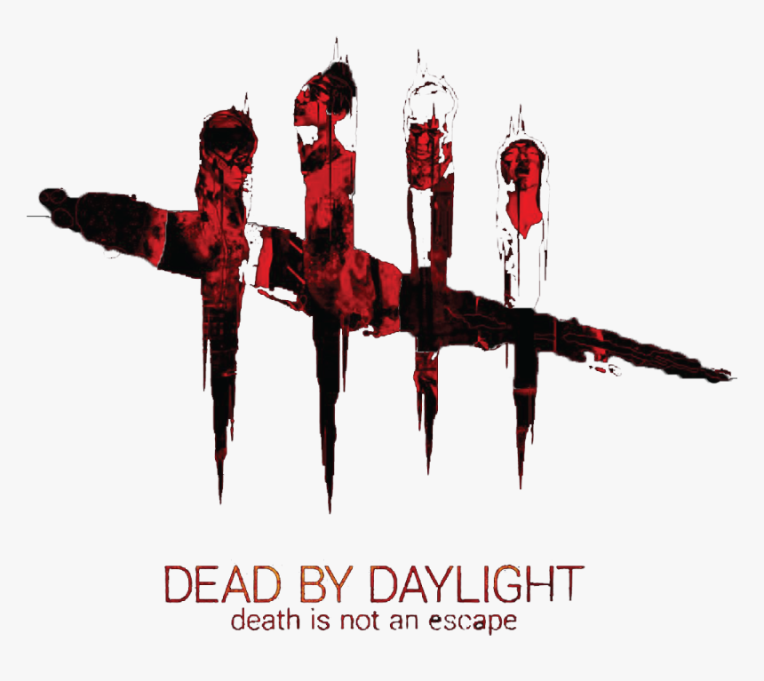 Dead By Daylight Png Transparent Png Kindpng Download wallpaper dead by daylight, games, minimalism, logo, artist, skull, artwork, digital art, hd, 4k, 5k, 8k, 10k, 12k images, backgrounds, photos and pictures for desktop,pc,android,iphones. dead by daylight png transparent png