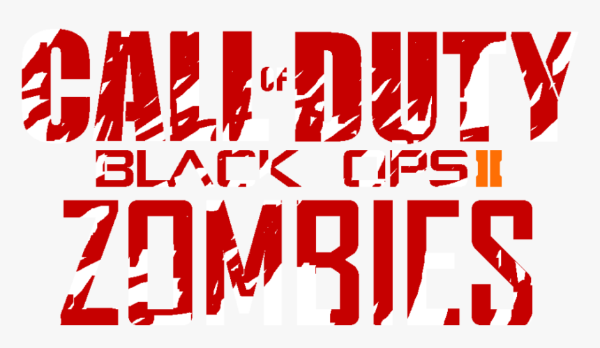 Black Ops 3 Zombies Png Clip Freeuse Call Of Duty Black Ops 2