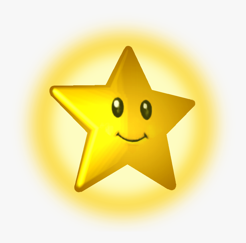 Thumb Image - Shining Star Clipart, HD Png Download, Free Download