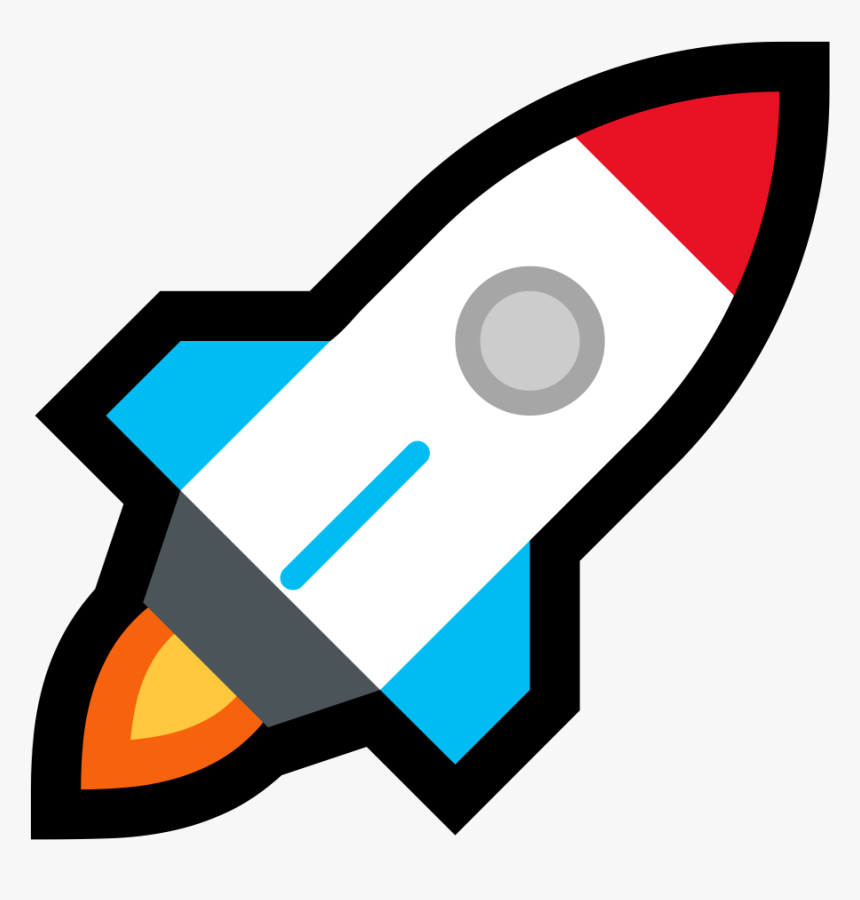 703-7034195_rocket-rocket-ship-emoji-hd-png-download.png