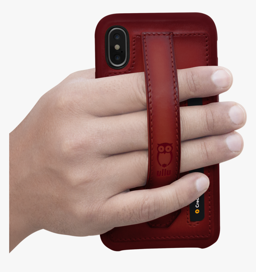 Transparent Bloody Hand Png - Mobile Phone, Png Download, Free Download