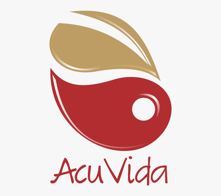 Cropped Logotipo Acuvida Google Plus 1 2 - Graphic Design, HD Png Download, Free Download