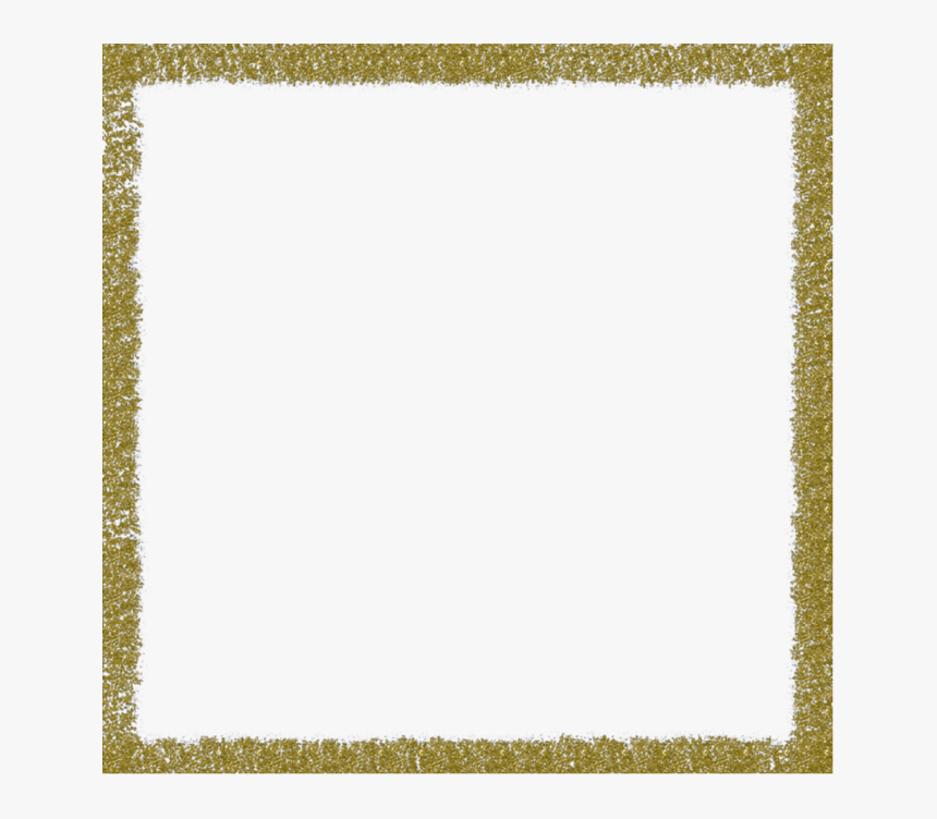 Transparent Gold Overlay Png - Ivory, Png Download, Free Download