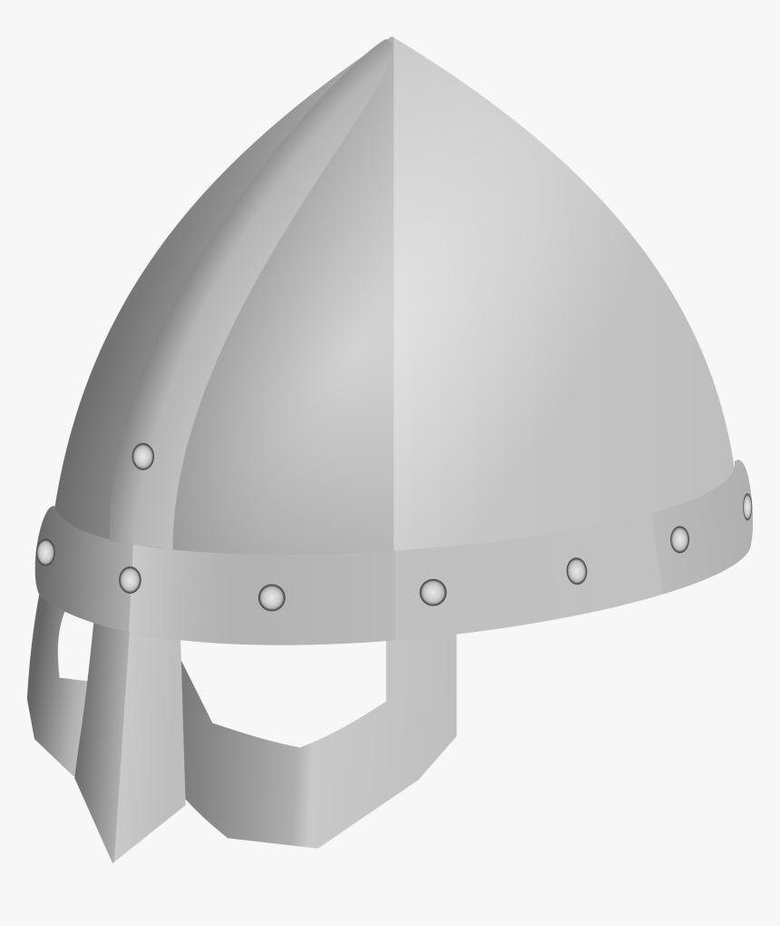 Viking Spectacle Helmet Clip Arts - Vector Graphics, HD Png Download, Free Download