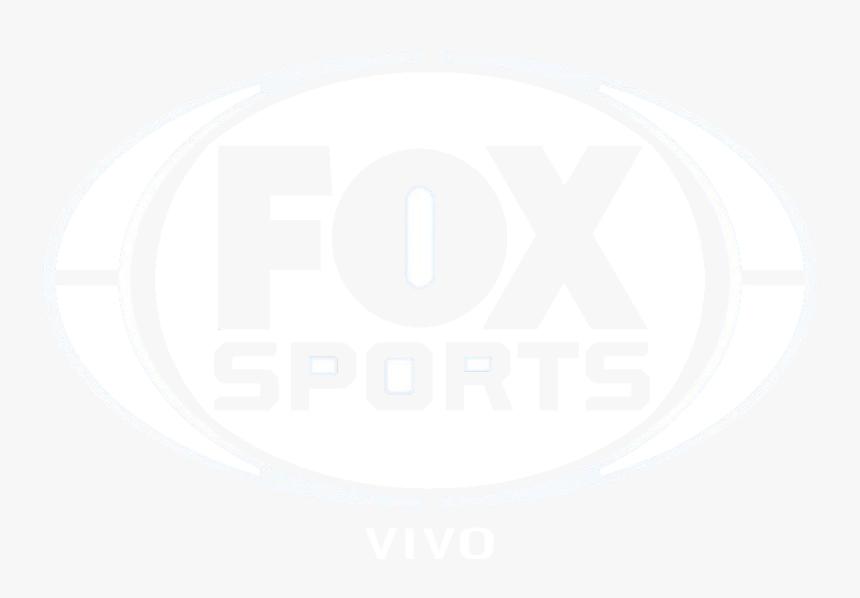 90 Minutos A Puro Futbol Nuevos Logos Fox Sports - Circle, HD Png Download, Free Download