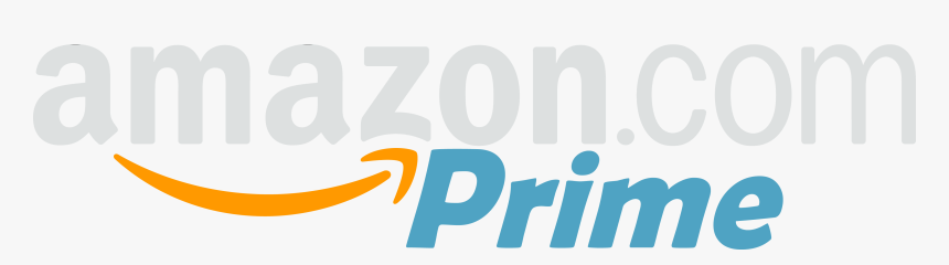 Amazon Prime Now Logo , Png Download - Amazon, Transparent Png, Free Download