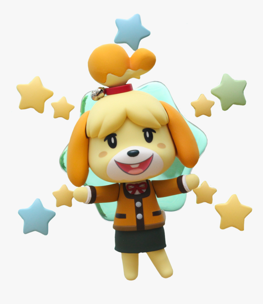 New Leaf Png Download Transparent Animal Crossing Png Png