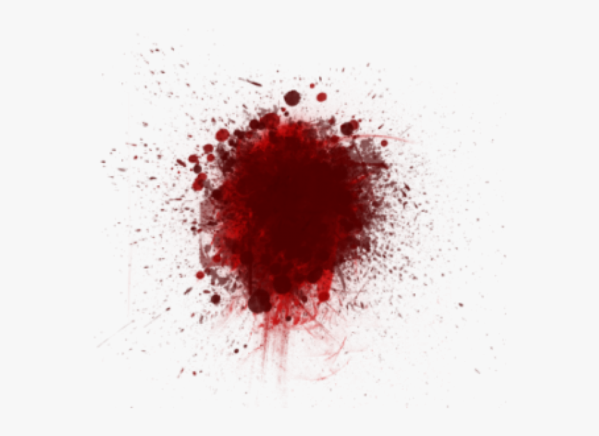 Transparent Blood Drops Png Bloody Bullet Hole Png Png Download Kindpng Similar with bullet hole png. bloody bullet hole png png download