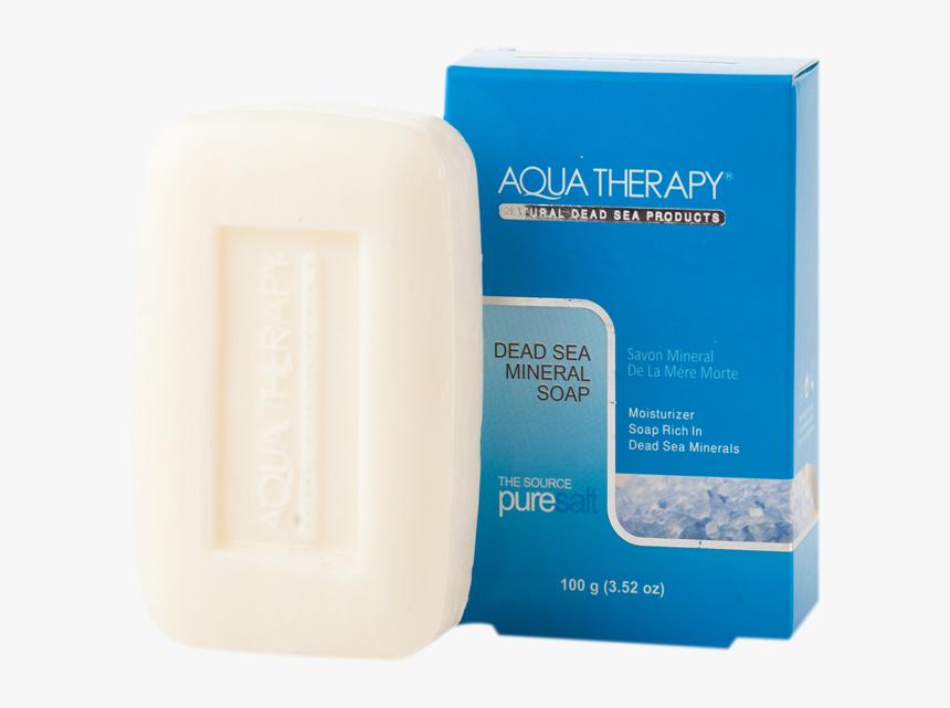 косметика из иордании aqua therapy купить
