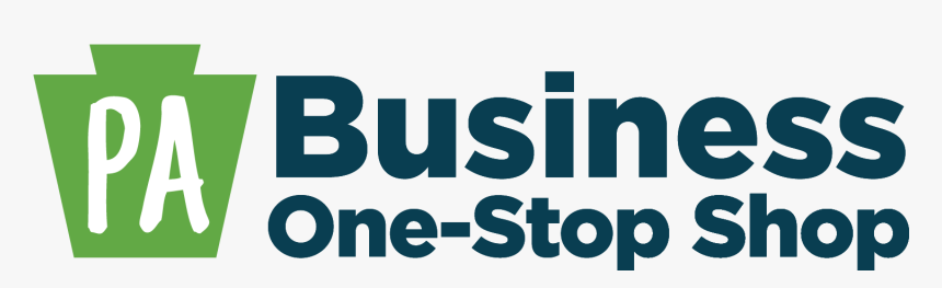 Transparent Louisiana Outline Png - Pa Business One Stop Shop, Png Download, Free Download