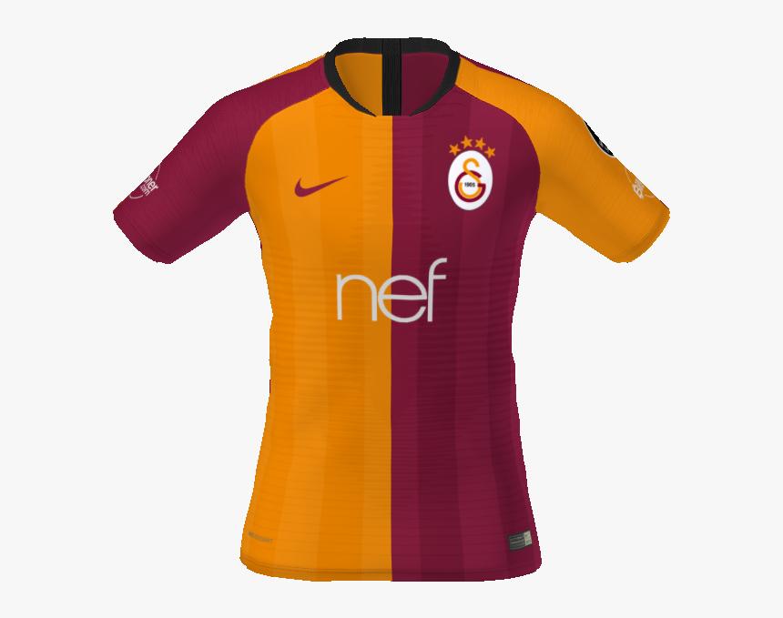 Download Galatasaray 2020 Beta Kits Galatasaray Jersey 19 20 Hd Png Download Kindpng
