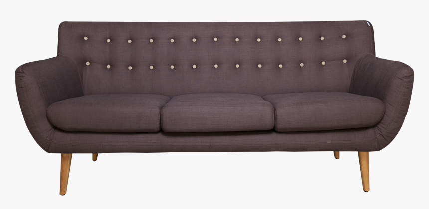 Couch Png, Transparent Png, Free Download