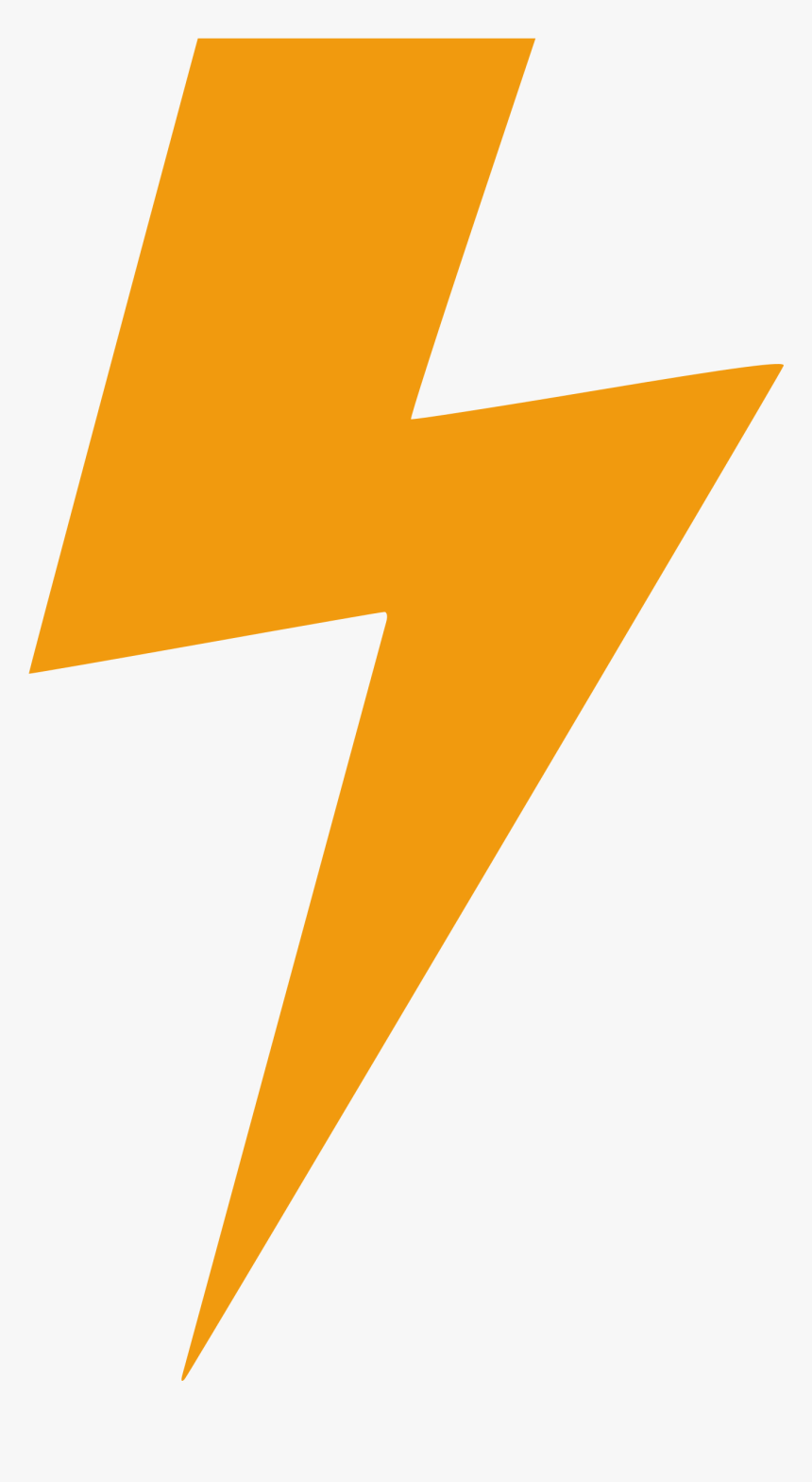 Clip Art Free Thunder Icon Download - Lightning Icon .png, Transparent Png, Free Download