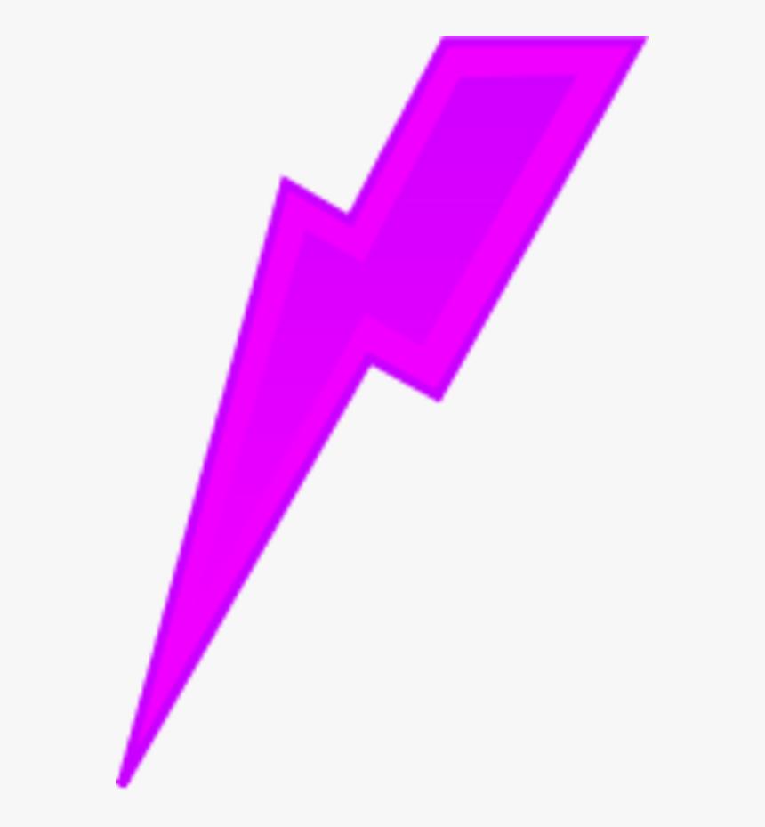 Transparent Lightning Vector Png - Neon Green Lightning Bolt, Png Download, Free Download
