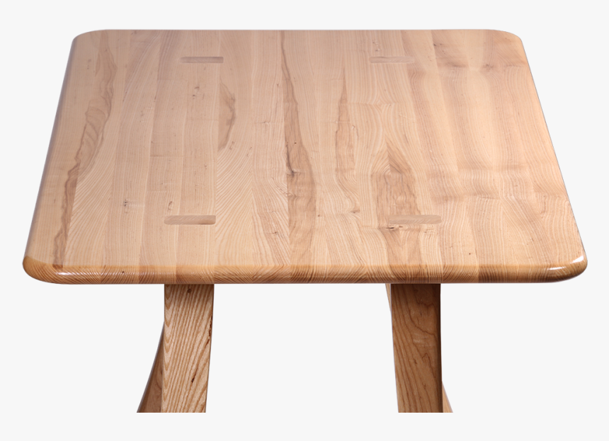 Plywood - Coffee Table, HD Png Download, Free Download