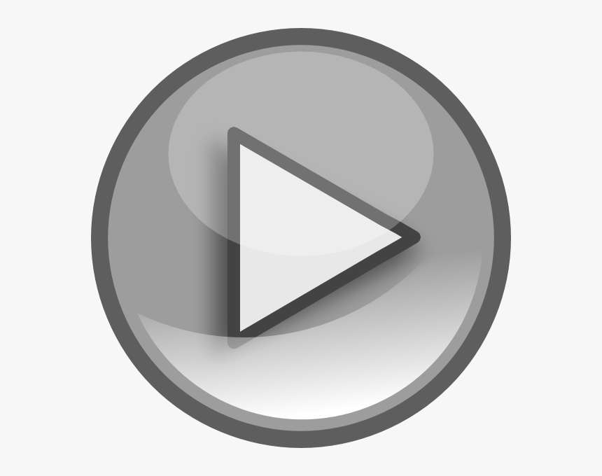 Video Play Button Png - Dead Or Alive It's Been Hours Now, Transparent Png, Free Download