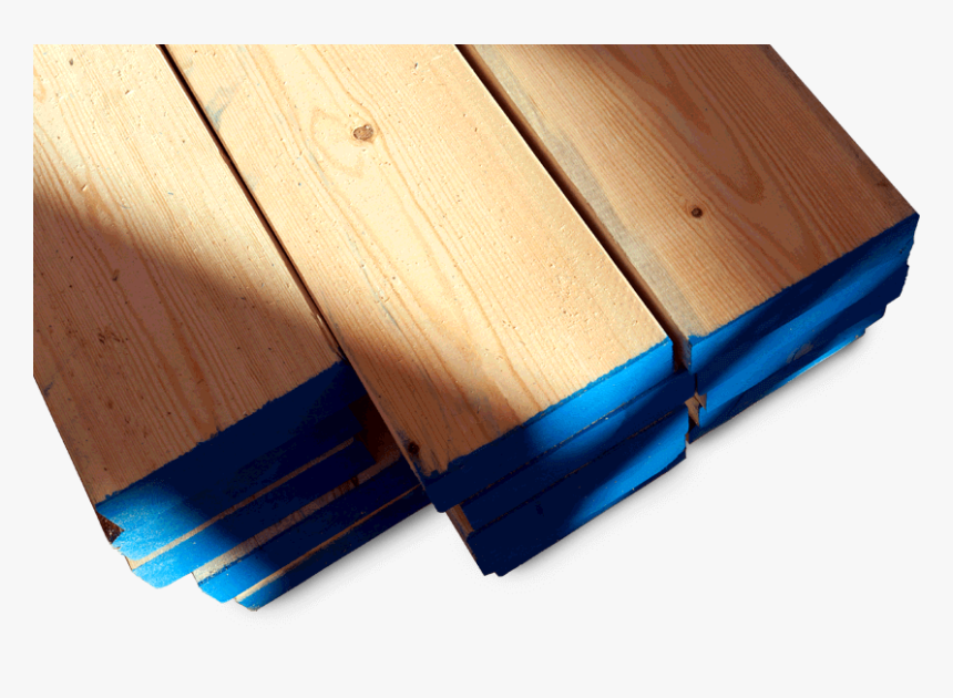 Lumber - Plank, HD Png Download, Free Download