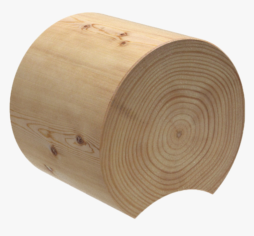 Transparent Tree Log Png - Lumber, Png Download, Free Download