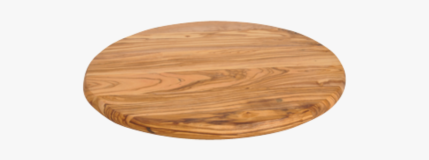 Table Png Free Download - Top View Coffee Table Png, Transparent Png, Free Download