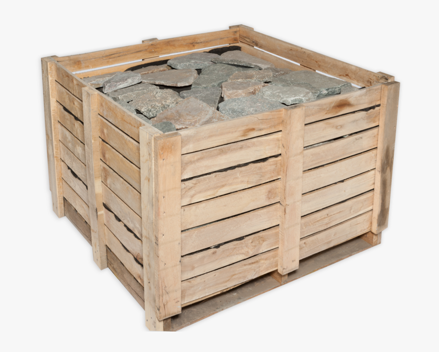 Transparent Crates Png - Wood, Png Download, Free Download