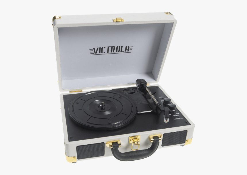 Victrola Record Player Adapter, HD Png Download, Free Download