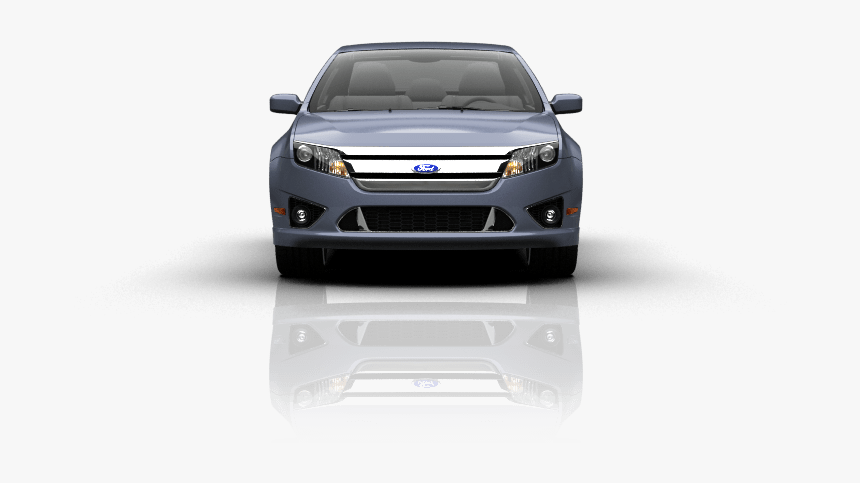 Ford Motor Company, HD Png Download, Free Download